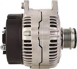 генератор BOSCH 0123515003