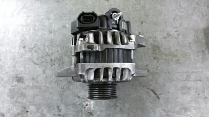 генератор форд мондео