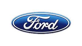 ремонт стартера Форд